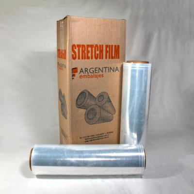 film stretch de 50cm
